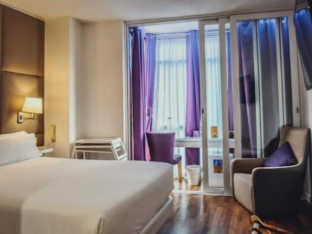 VENDO HOTEL Y CON 9% RENTABILI 7. 500. 000 - foto 5
