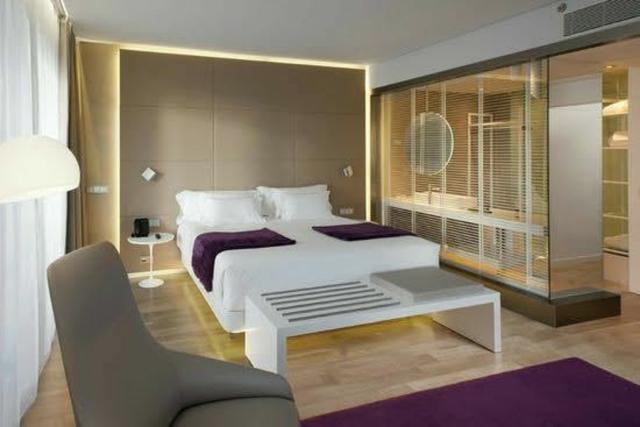 VENDO HOTEL Y CON 9% RENTABILI 7. 500. 000 - foto 6