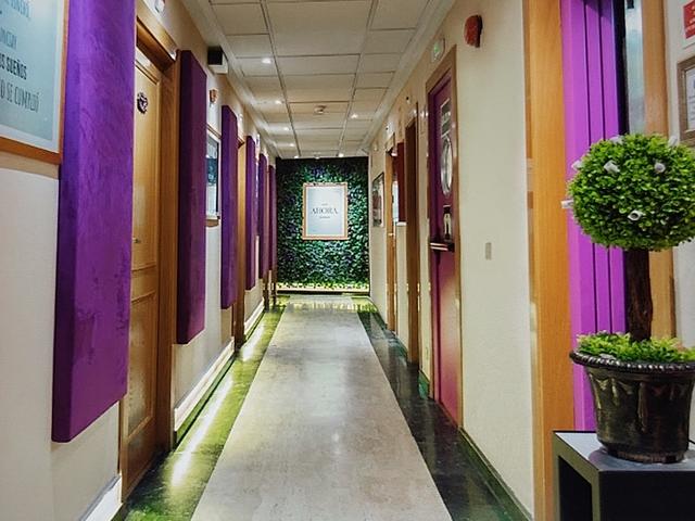 VENDO HOTEL Y CON 9% RENTABILI 7. 500. 000 - foto 4