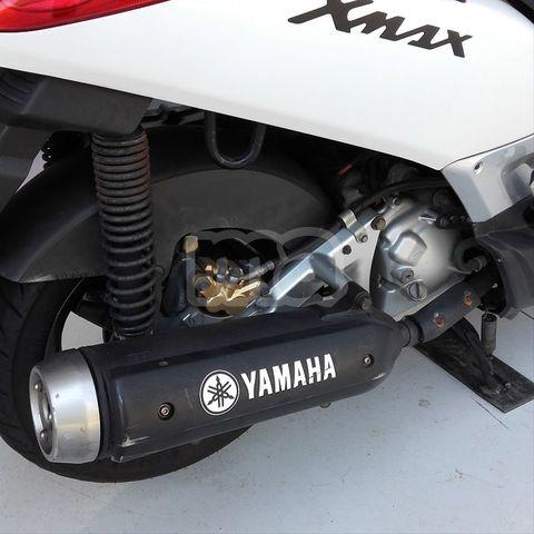 YAMAHA - X MAX 250 - foto 7