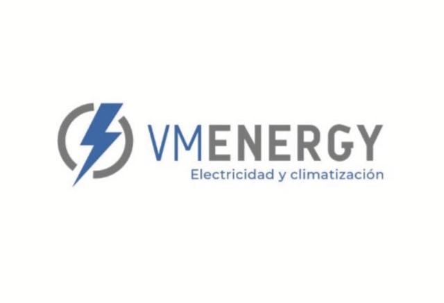 ELECTRICISTA CON EXPERIENCIA Y TITULADO.  - foto 1