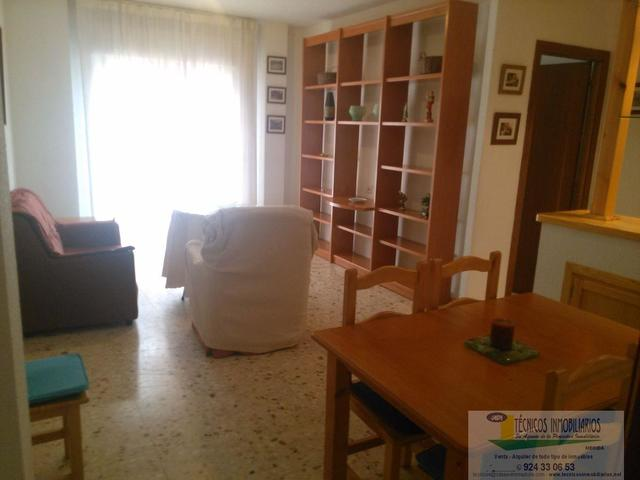 OPORTUNIDAD,  RECIBO HIPOTECA INFERIOR A - foto 4