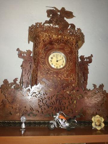 Relojes Varios Diseños
