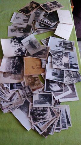 Fotos Y Postales Antiguas