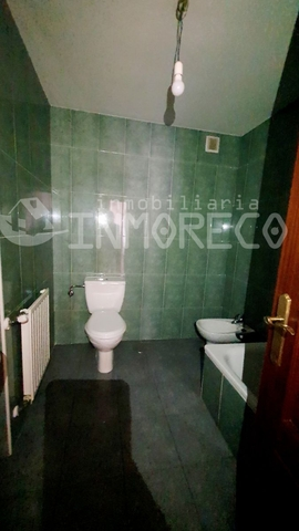 INMOBILIARIA - BARREDA - foto 8