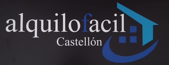 TRASPASO DE TALLER EN CASTELLÓN DE LA - foto 5