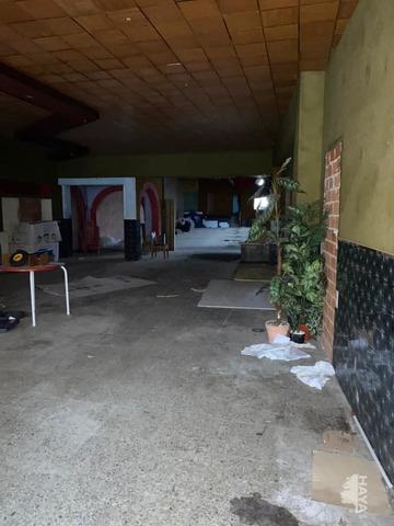 ESTRADA (A) - foto 7