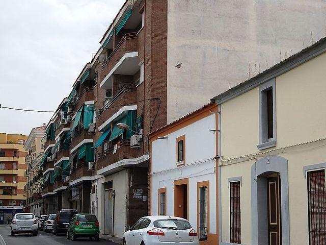 VILLANUEVA DE LA SERENA - foto 1