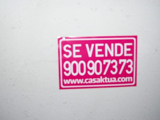 VILLANUEVA DE LA SERENA - foto 3