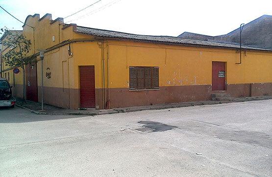 POBLA (SA) - foto 1