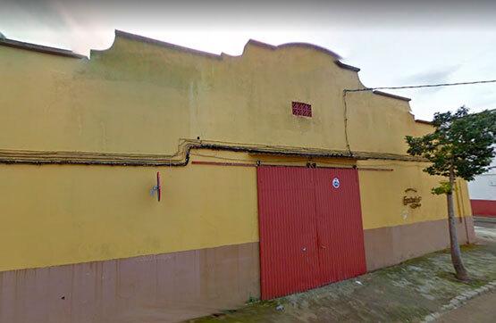 POBLA (SA) - foto 5
