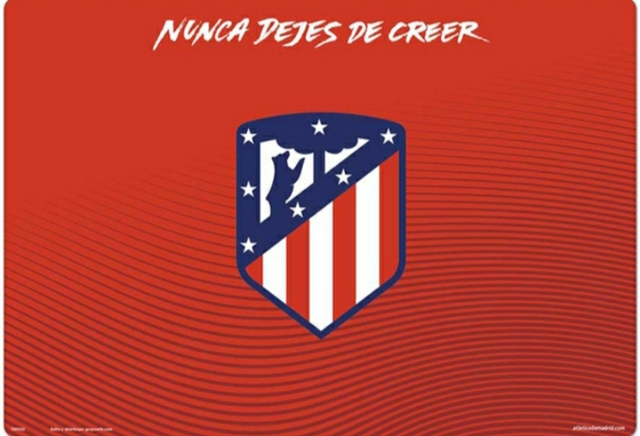 Abono Atletico De Madrid