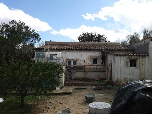 ALBAÑIL AUTÓNOMO WHATSAPP 658273259 - foto 2