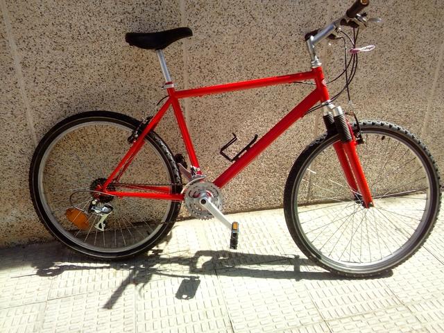 Bicicleta Btwin 14 Pulgadas Decathlon