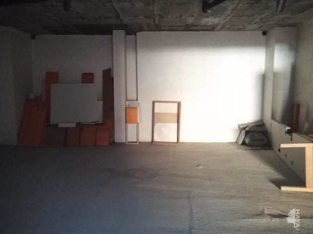 EIXAMPLE NORD – LA DEVESA - foto 3