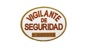 VIGILANTE DE SEGURIDAD,  ESCOLTA CON TIP - foto 1