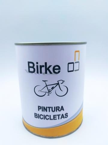PINTURA PARA BICICLETAS - foto 6