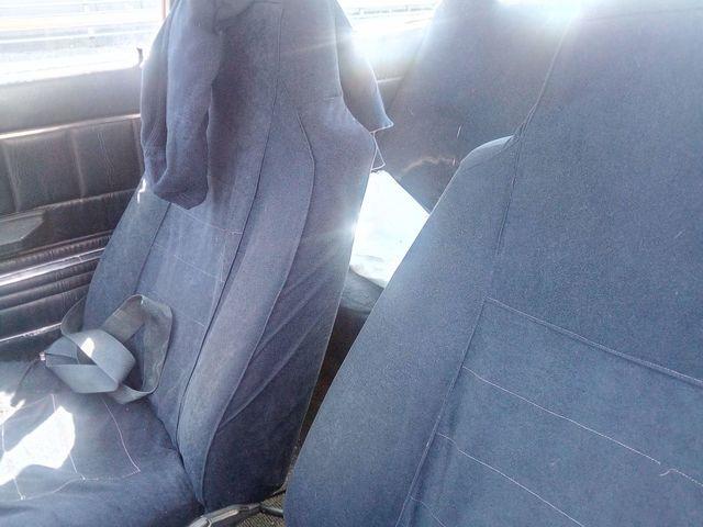 SEAT - 1200 SPORT  BOCANEGRA - foto 7