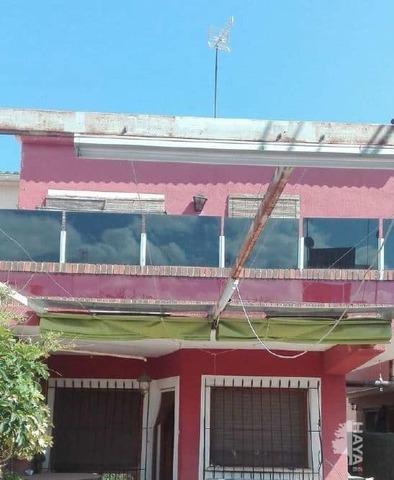 LOS URRUTIAS - foto 1