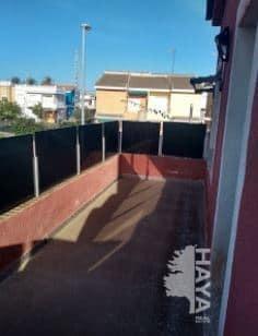 LOS URRUTIAS - foto 4
