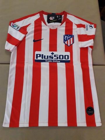 Gratis Atletico Madrid