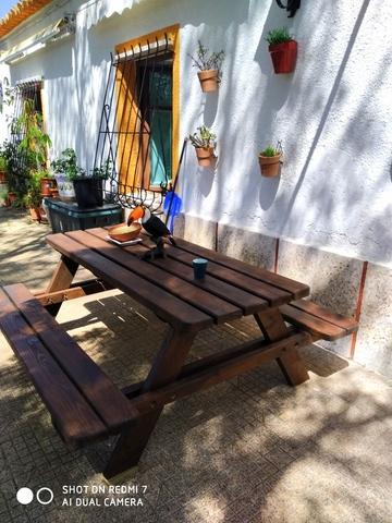 CASA DE PUEBLO - foto 8