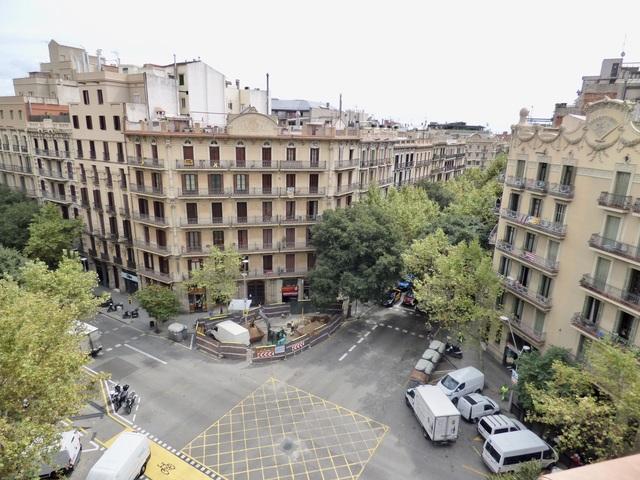 MIL ANUNCIOS.COM Eixample en Barcelona