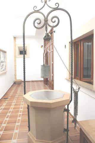 BONITA CASA EN ALQUILER EN CAMPOS - foto 9