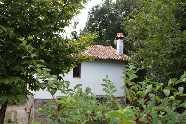 BUSCAMOS CASAS-CABAÑAS - foto 7
