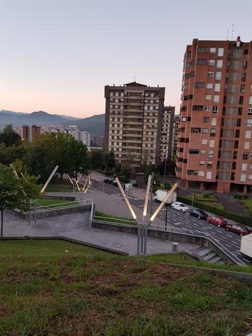 48004 - foto 1