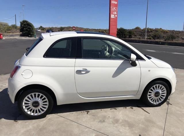 Opel Corsa cordero beige fundas para asientos ya referencia funda del asiento de coche con TÜV