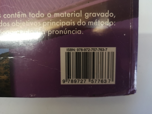 LIBROS PORTUGUES ENTRE NOS 1 - foto 2