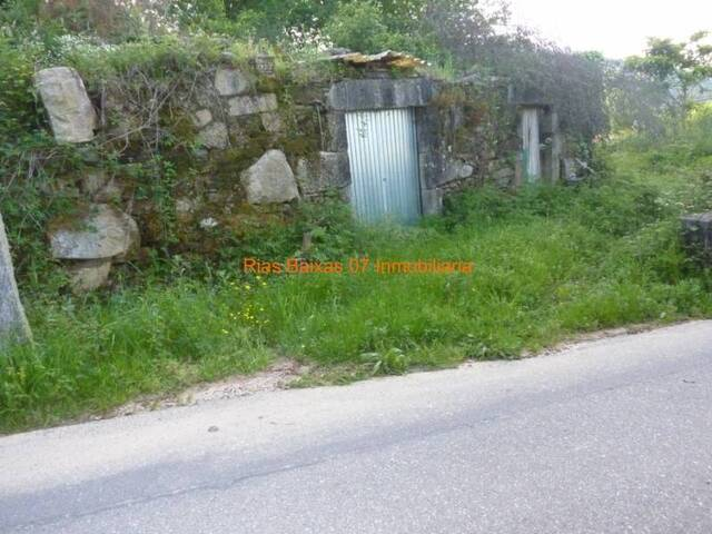 REDONDELA - foto 5