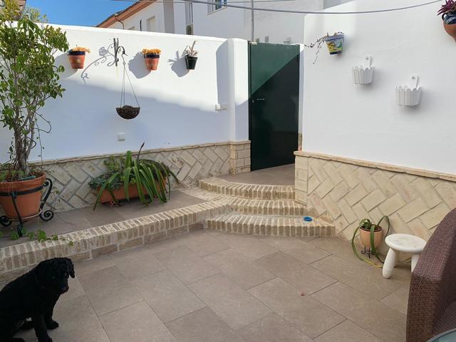 LAS CANTERAS - EL CATALAN - foto 3