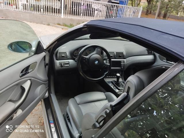 BMW - SERIE 3 - foto 8