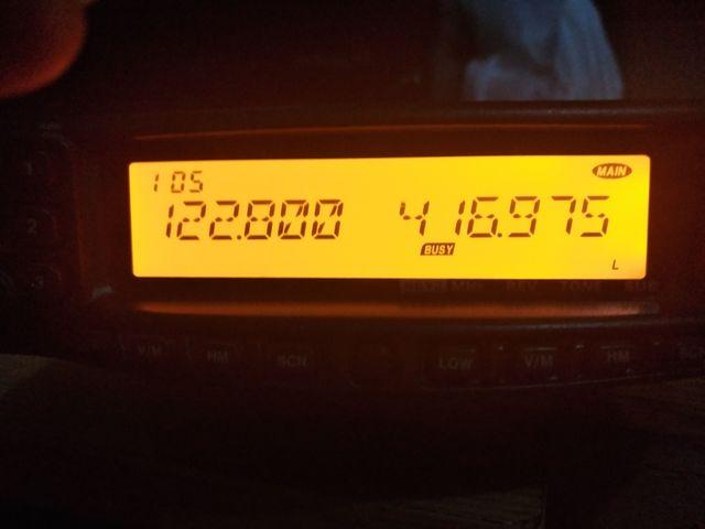 YAESU FT-8800E - foto 3