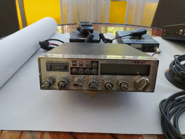 EMISORAS DE RADIO - foto 2