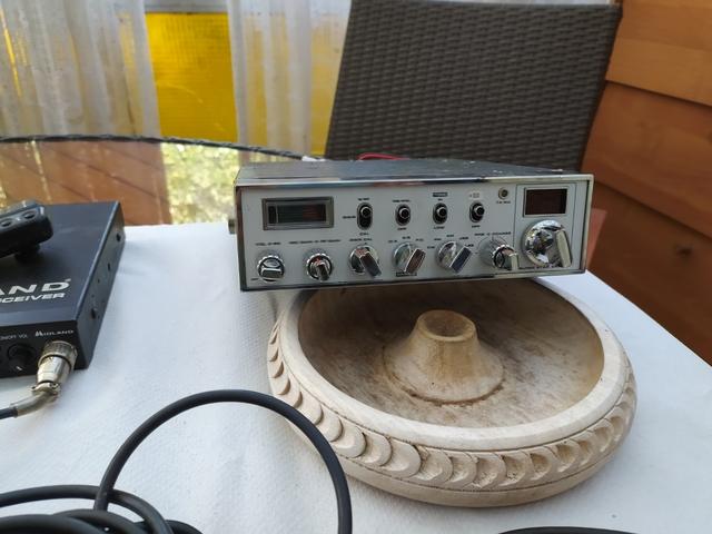 EMISORAS DE RADIO - foto 3