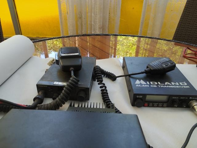 EMISORAS DE RADIO - foto 4