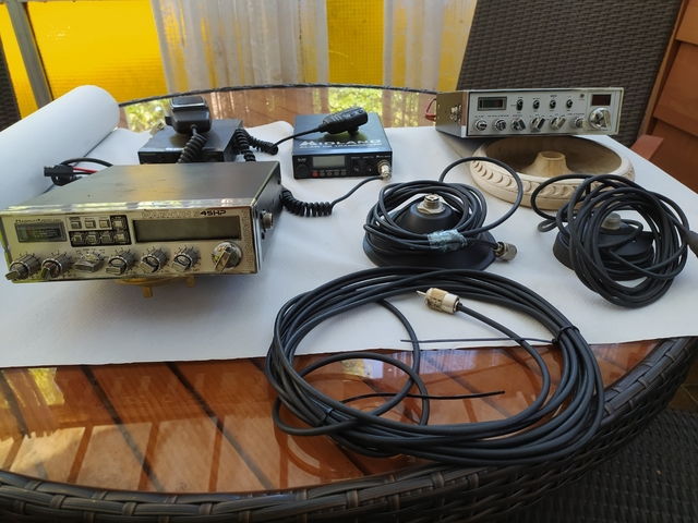 EMISORAS DE RADIO - foto 5