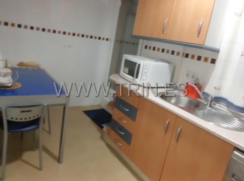 ZONA NUEVO HOSPITAL - foto 6