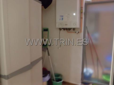 ZONA NUEVO HOSPITAL - foto 8