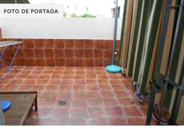 ALQUILADA PLAZA DE TOROS - foto 6