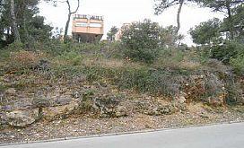 TORRE DE CLARAMUNT (LA) - foto 2