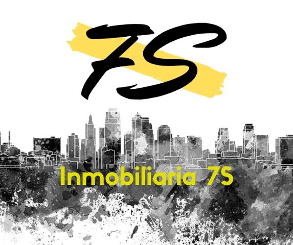 INMOBILIARIA DIGITAL CANARIAS - foto 3