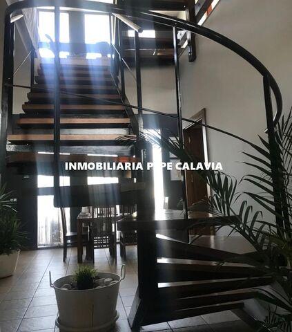 CHALET ZONA MONTALBAS - foto 7