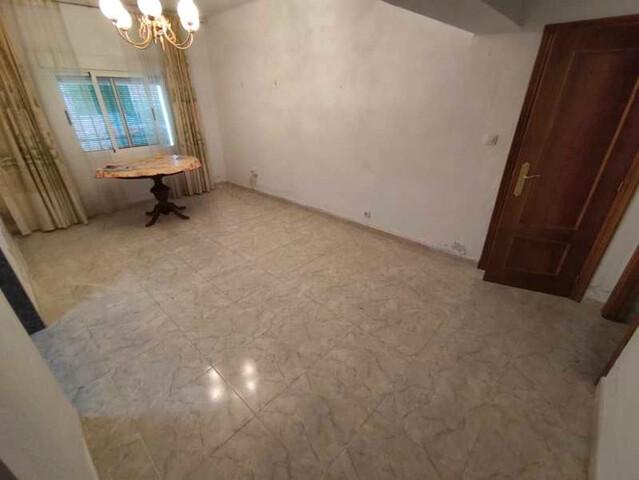 PISO EN VENTA EN CORIA.  REF . 1787 - foto 5