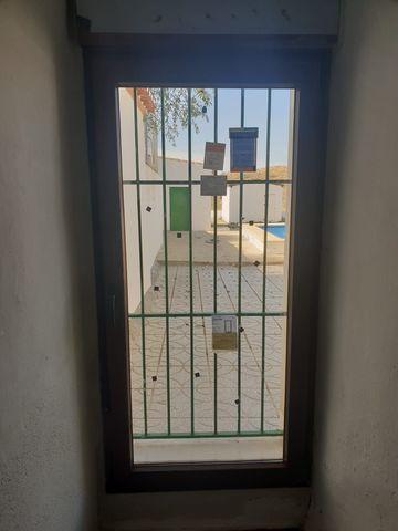 CORTINAS DE CRISTAL EN ZARAGOZA - foto 9