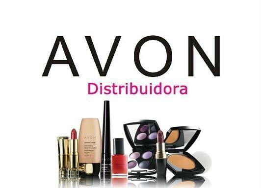 ¿QUIERES SER DISTRIBUIDORA DE AVON? - foto 2