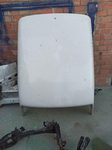 TECHO SEAT 124 - foto 2